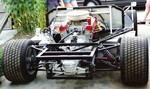 Chassis001.jpg